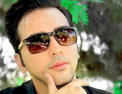 عینک آفتابی مردانه فراری مدل ss501